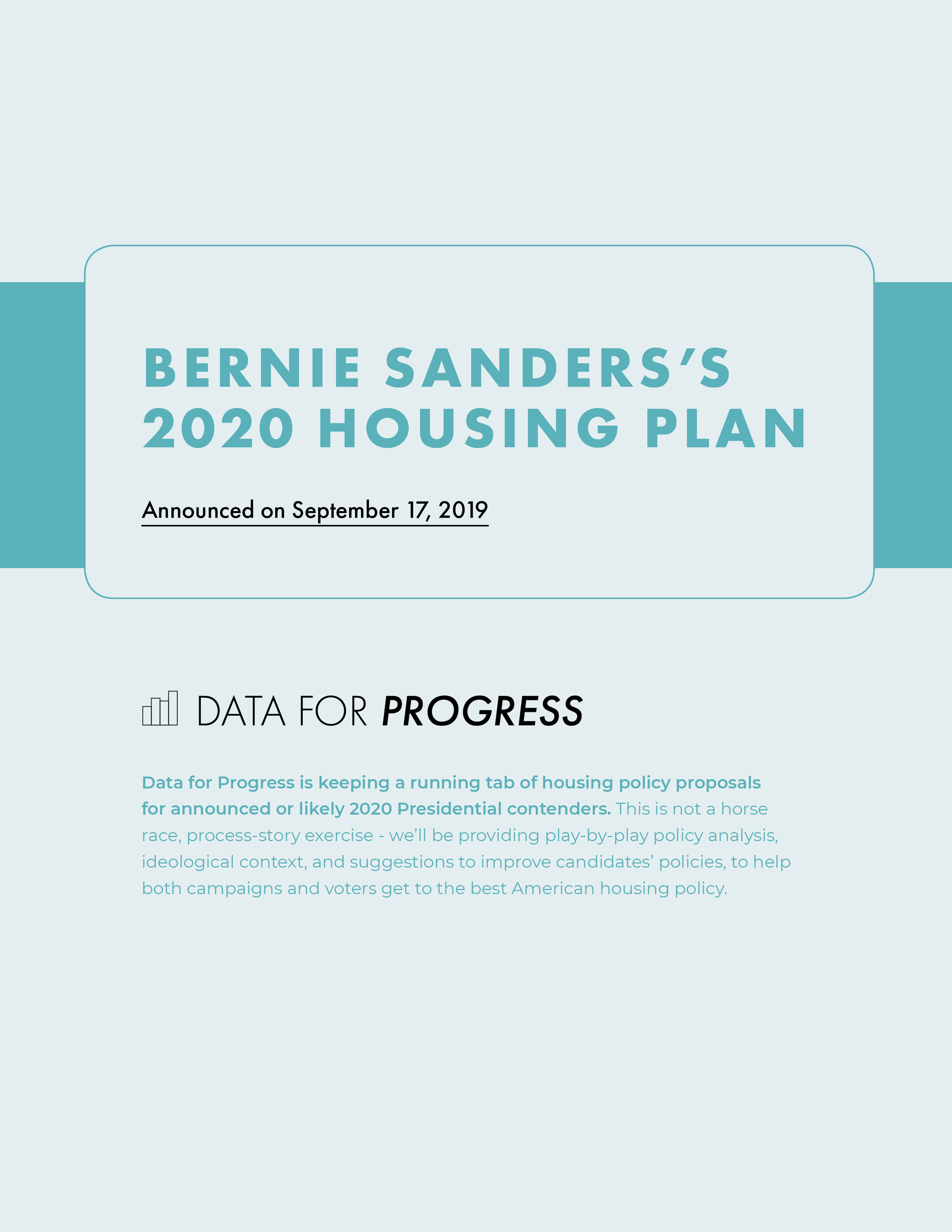 Sanders Housing_COVER.png