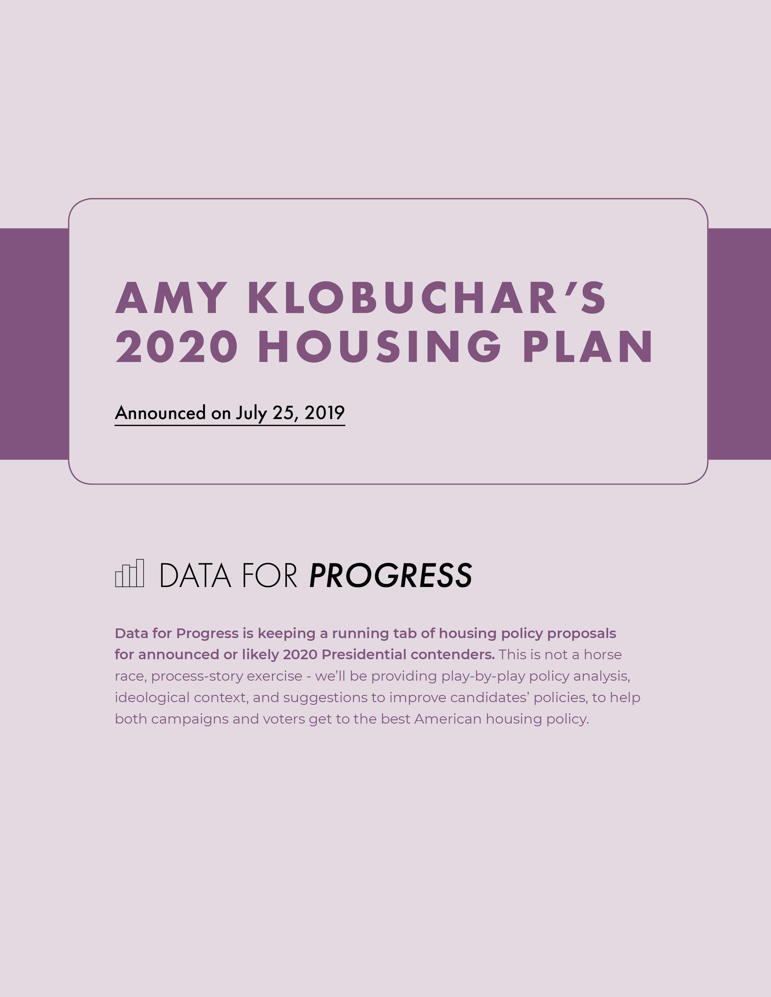 DFP_Housing_Klobuchar_COVER.png