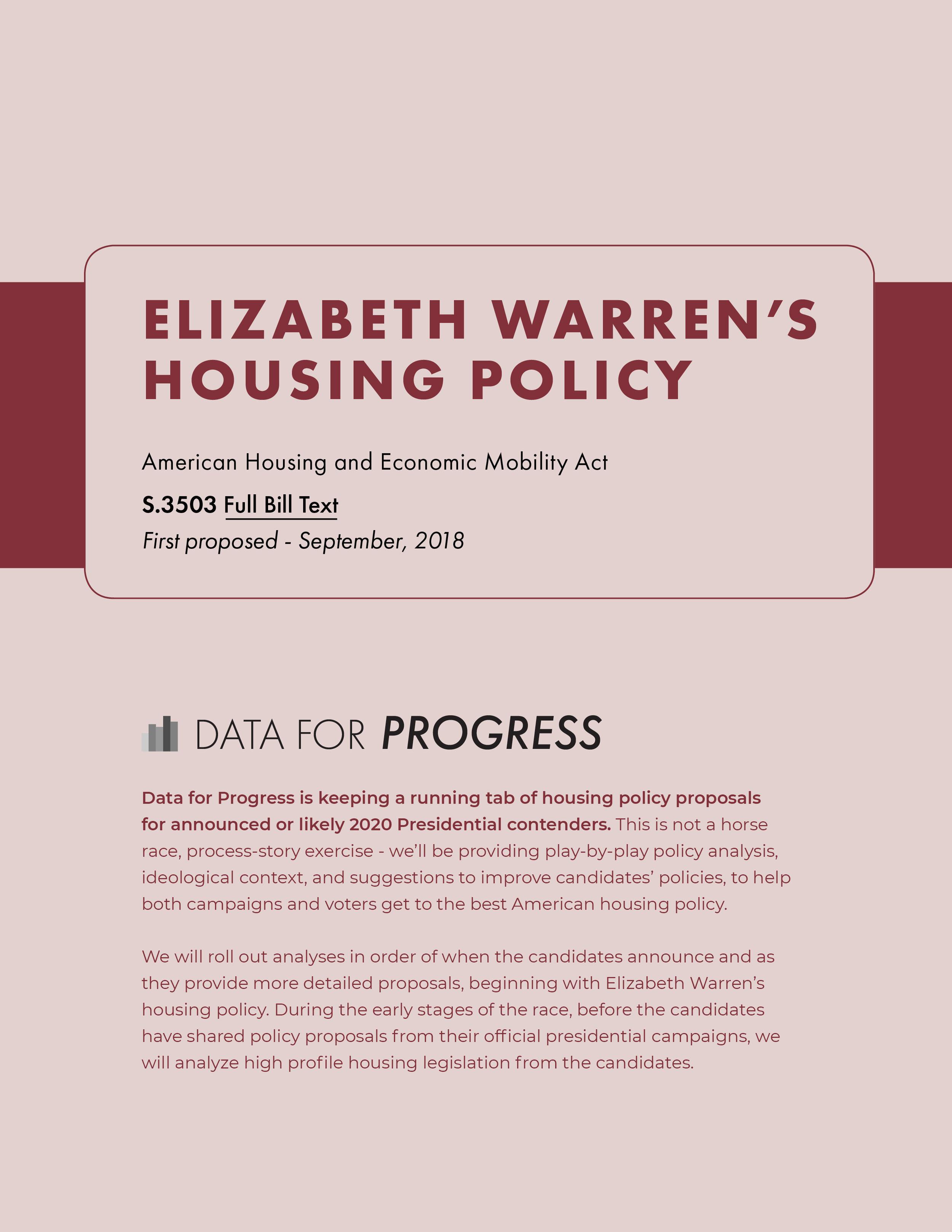 Warren_DFP_memo_COVER.jpg