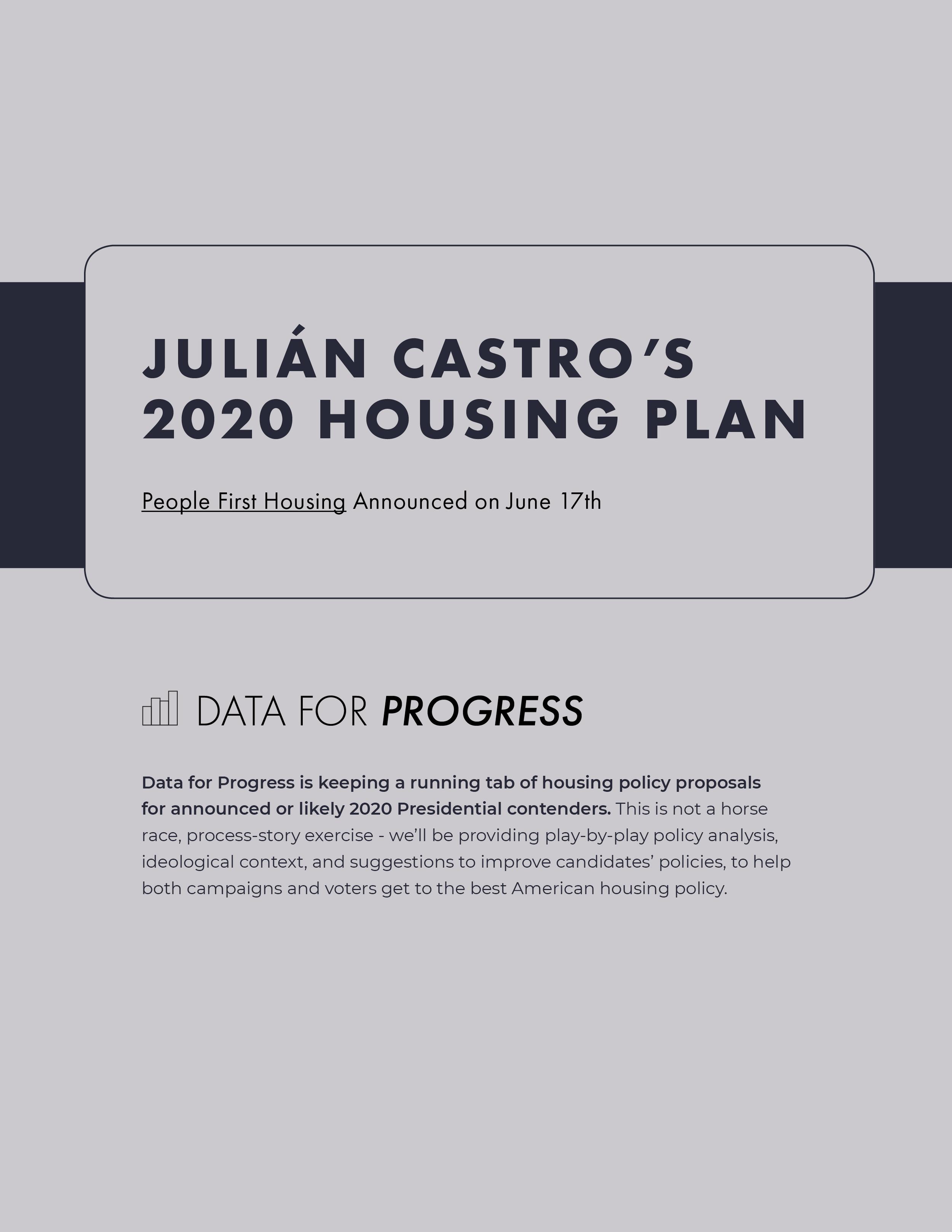 Castro_DFP_memo_UPDATE_COVER.png