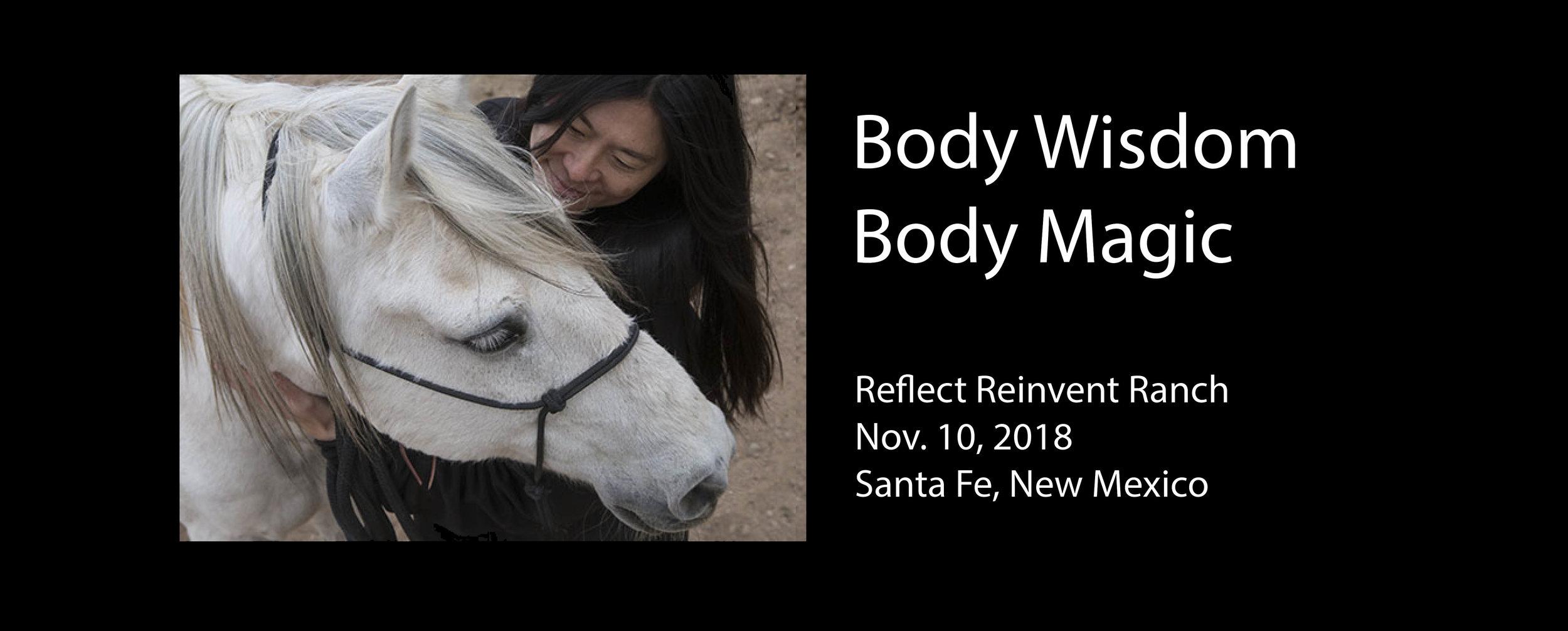 BodyWisdomBodyMagicImage for EventBrite.jpg