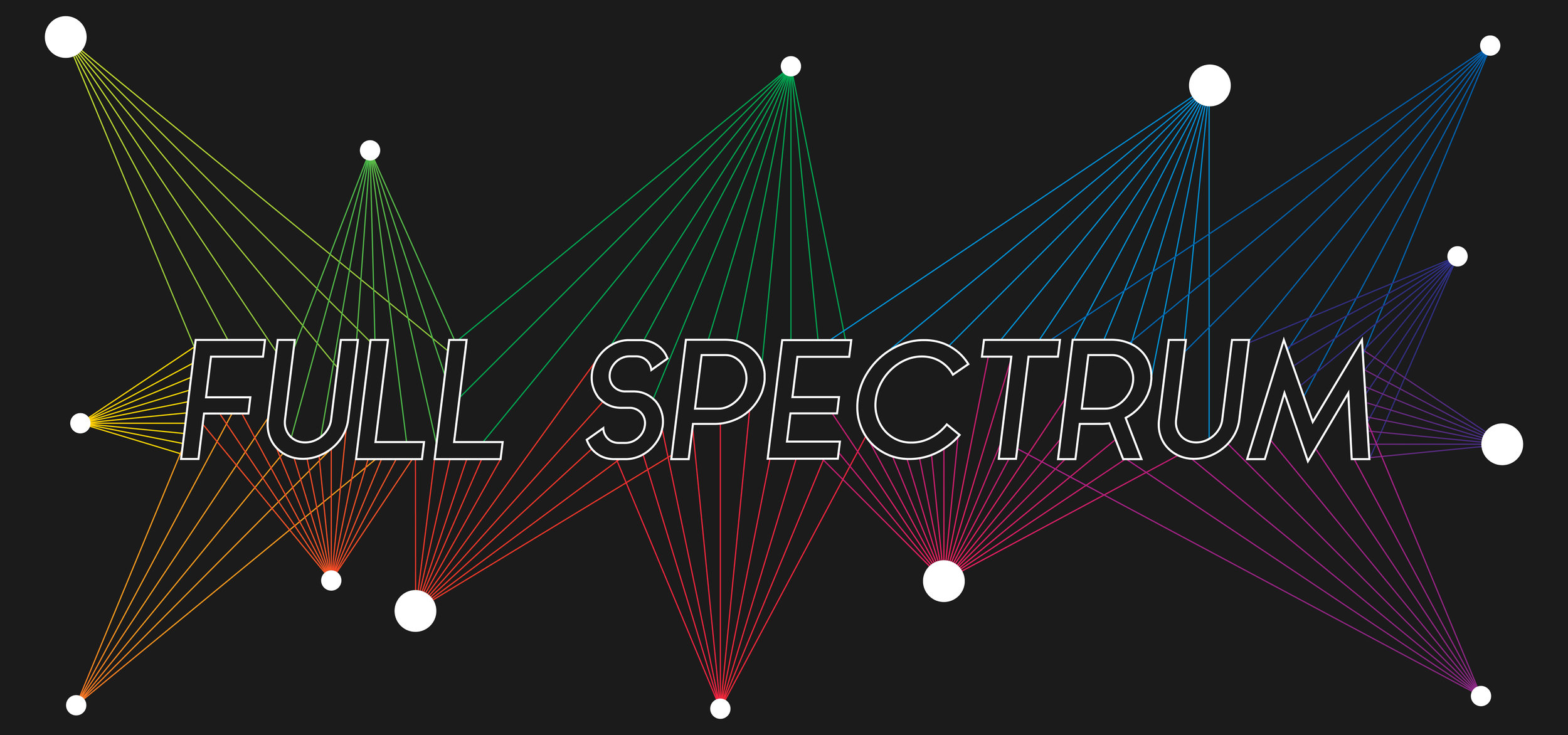 full-spectrum-logo.jpg