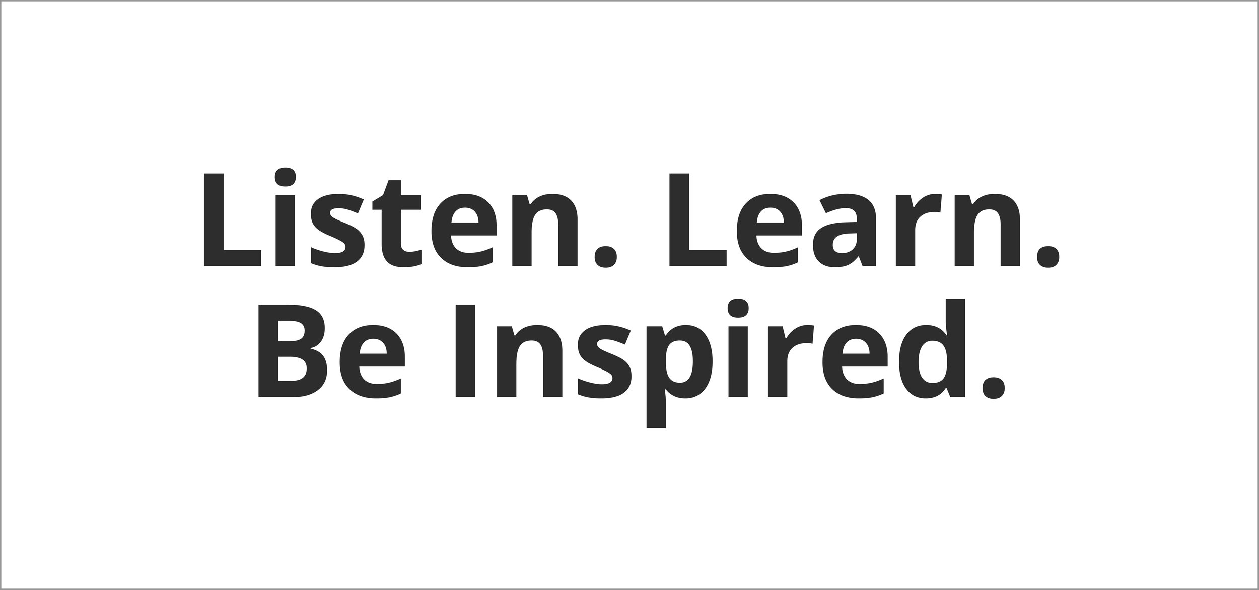 listen-learn-beinspired-logo.jpg