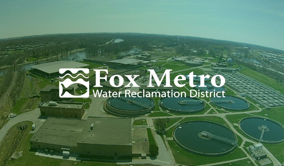 Fox Valley Metro Water.jpg