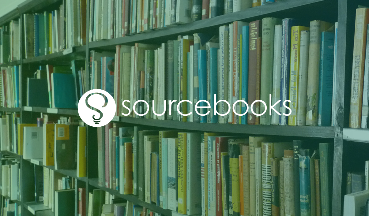 sourcebooks.jpg