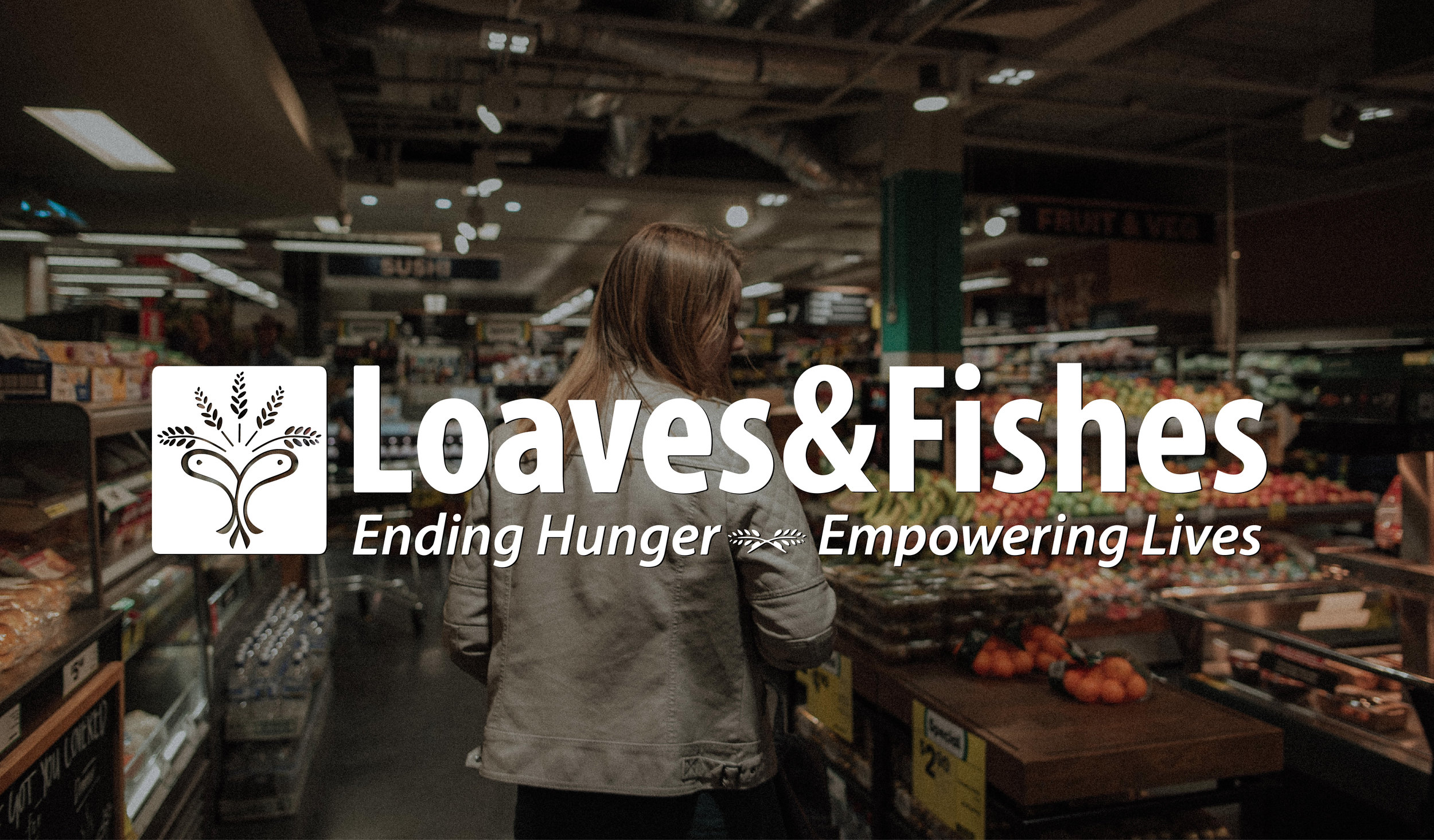 Loaves and Fishes Adventure.jpg