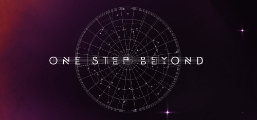 one-step-beyond-logo.jpg