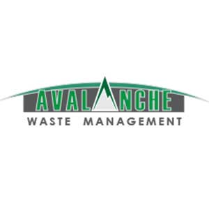 Avalanche-Waste-Management-(300x300).png
