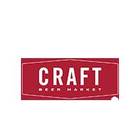 Craft-(200x200).png