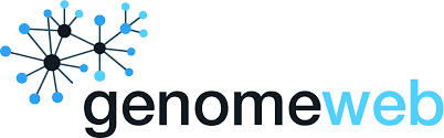 genome web.png