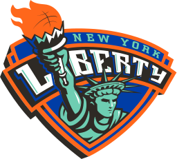 New_York_Liberty_logo.png
