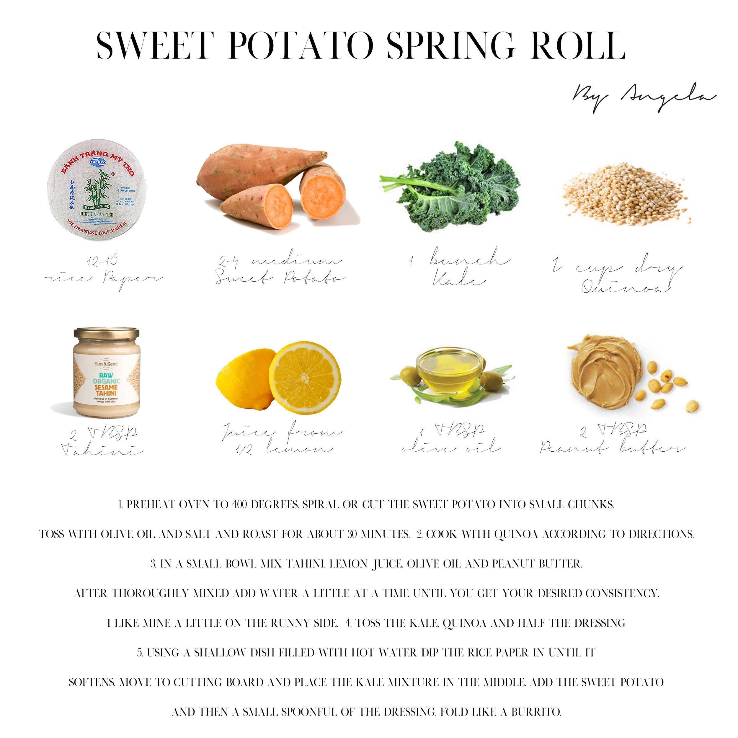 SP Spring Roll Recipe.jpg