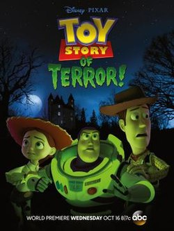 250px-Toy_Story_of_Terror.jpg
