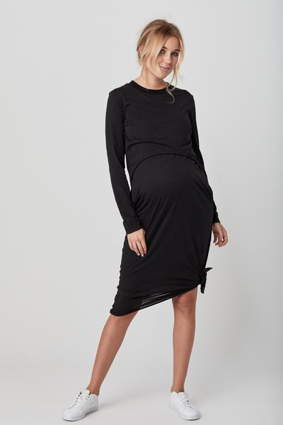 State_Dress_BLK_-_Knot_FRONT_grande.jpg