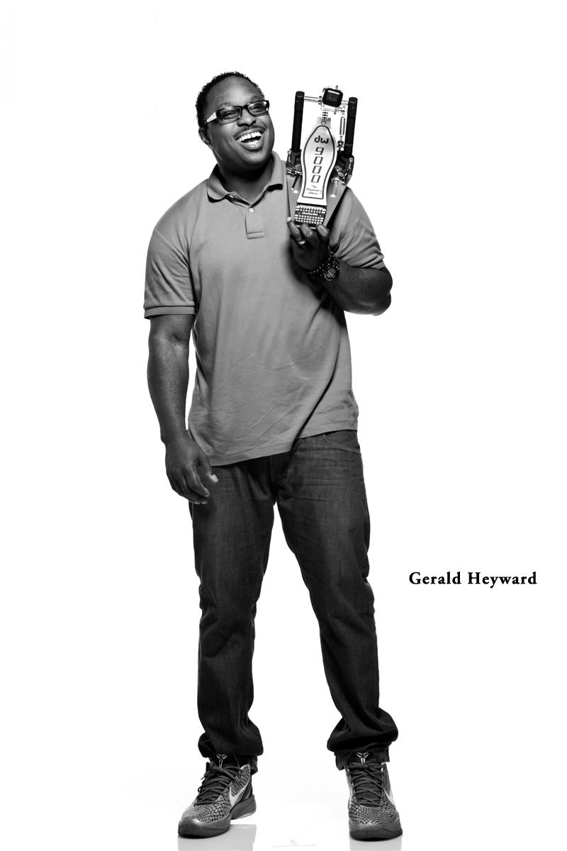 gerald_heyward-003.jpg