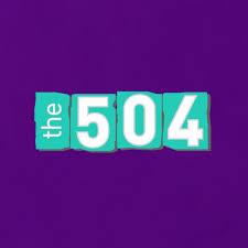 504_logo.jpeg