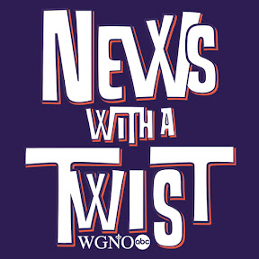 nwat_logo.jpg
