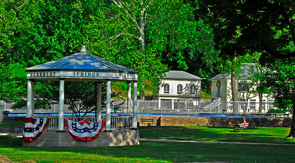 Berkeley Springs Gazebo.jpg