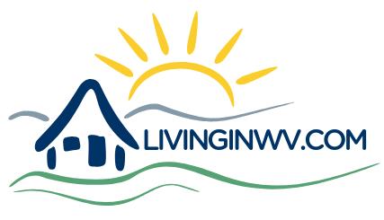 LIWV LOGO (2).png
