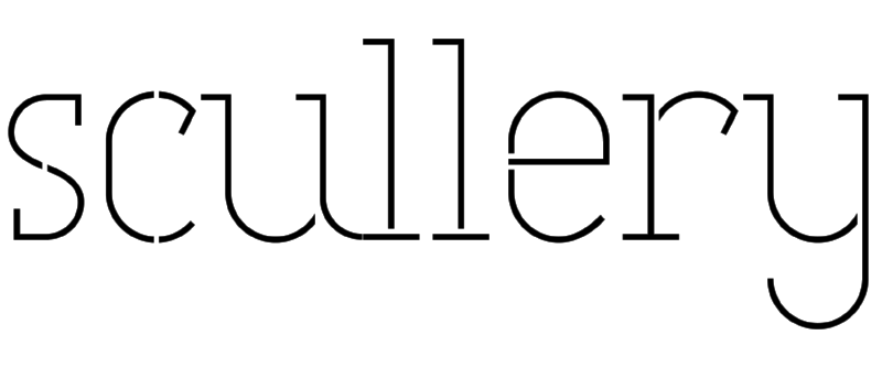 scullery_logo.png
