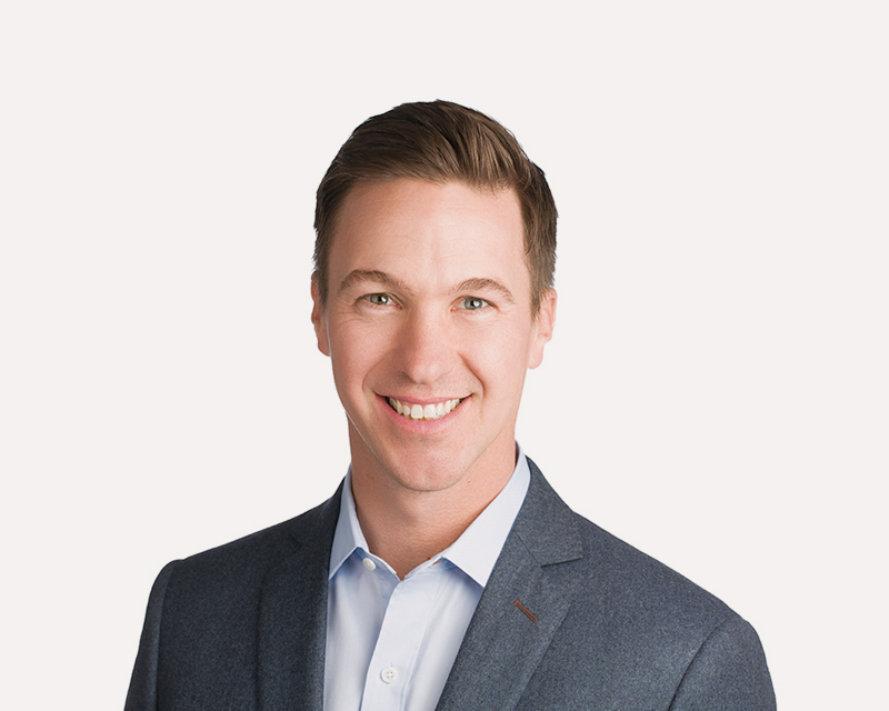Matt Kremers - Mortgage Consultant/Partner