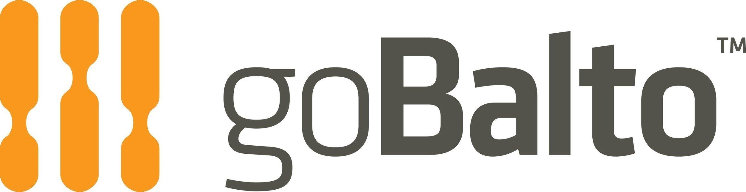 gobalto logo.jpeg