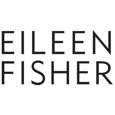 eileen fisher main logo.png