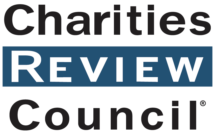 Charities Review Council logo.png
