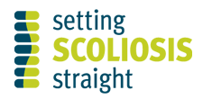 settingscoliosisstraightlogo.png