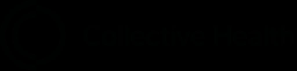 collective-health transparent logo.png