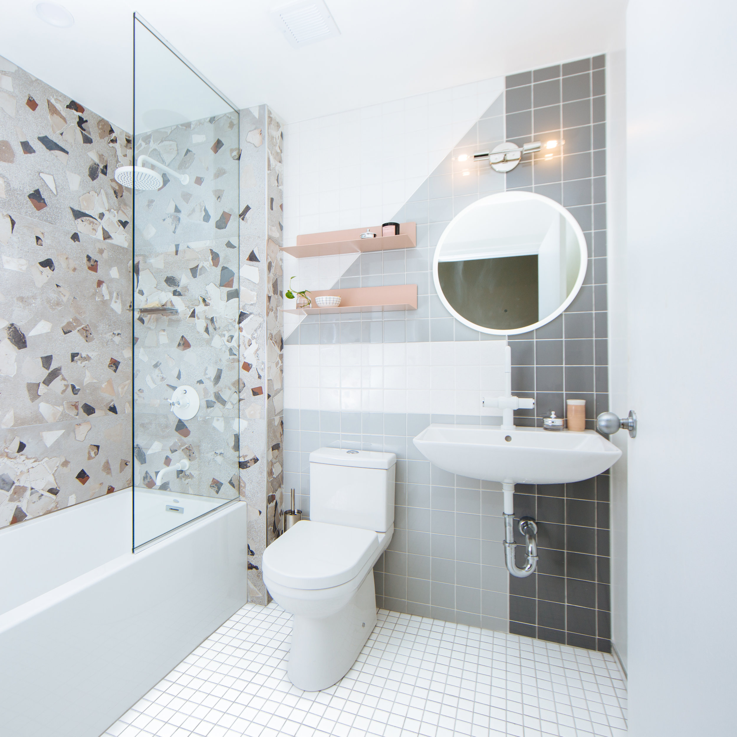 detroit bathroom remodel interior design