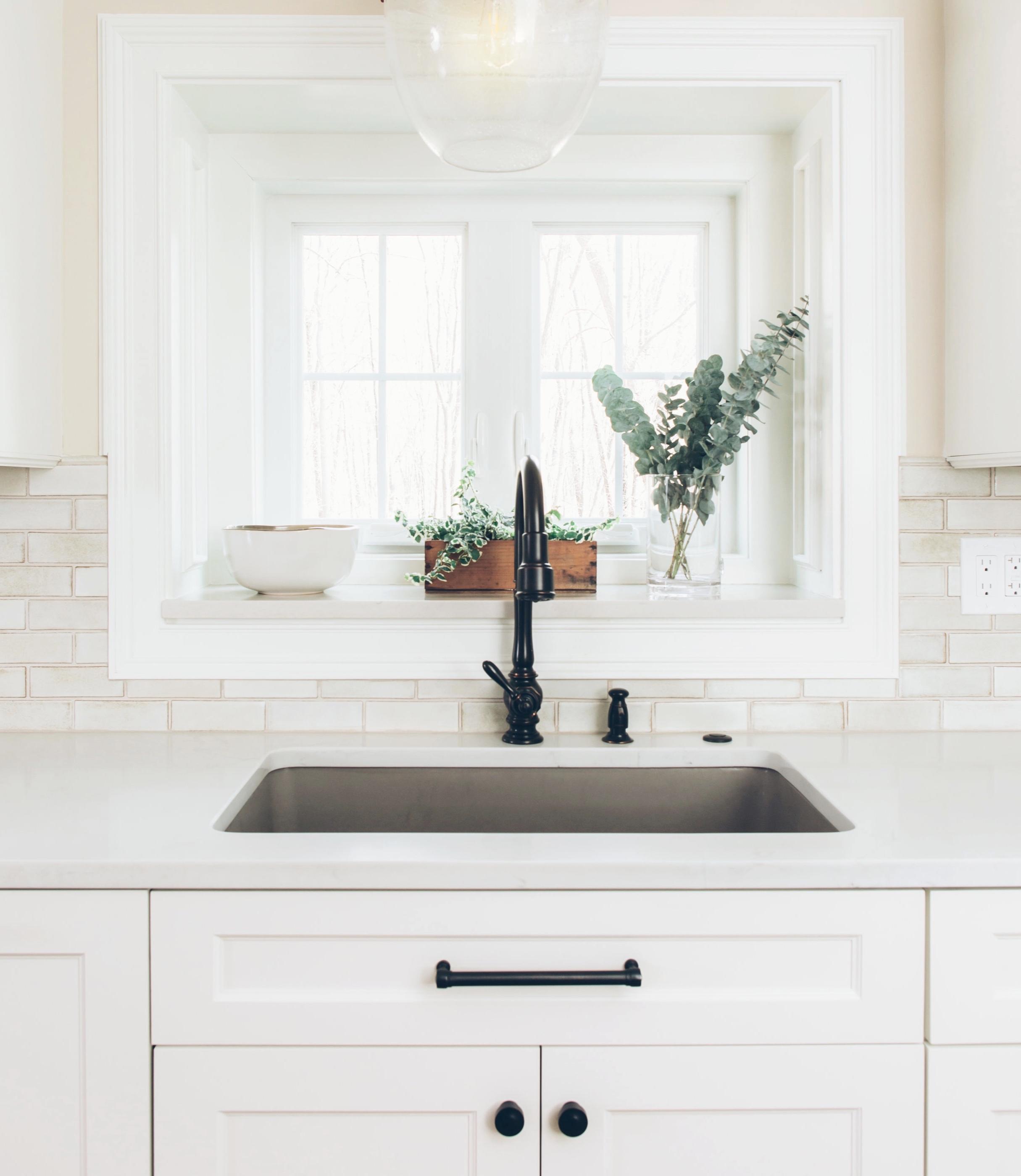 Michigan+Kitchen+Remodel+by+Interior+Designer+Design+Bar+Detroit
