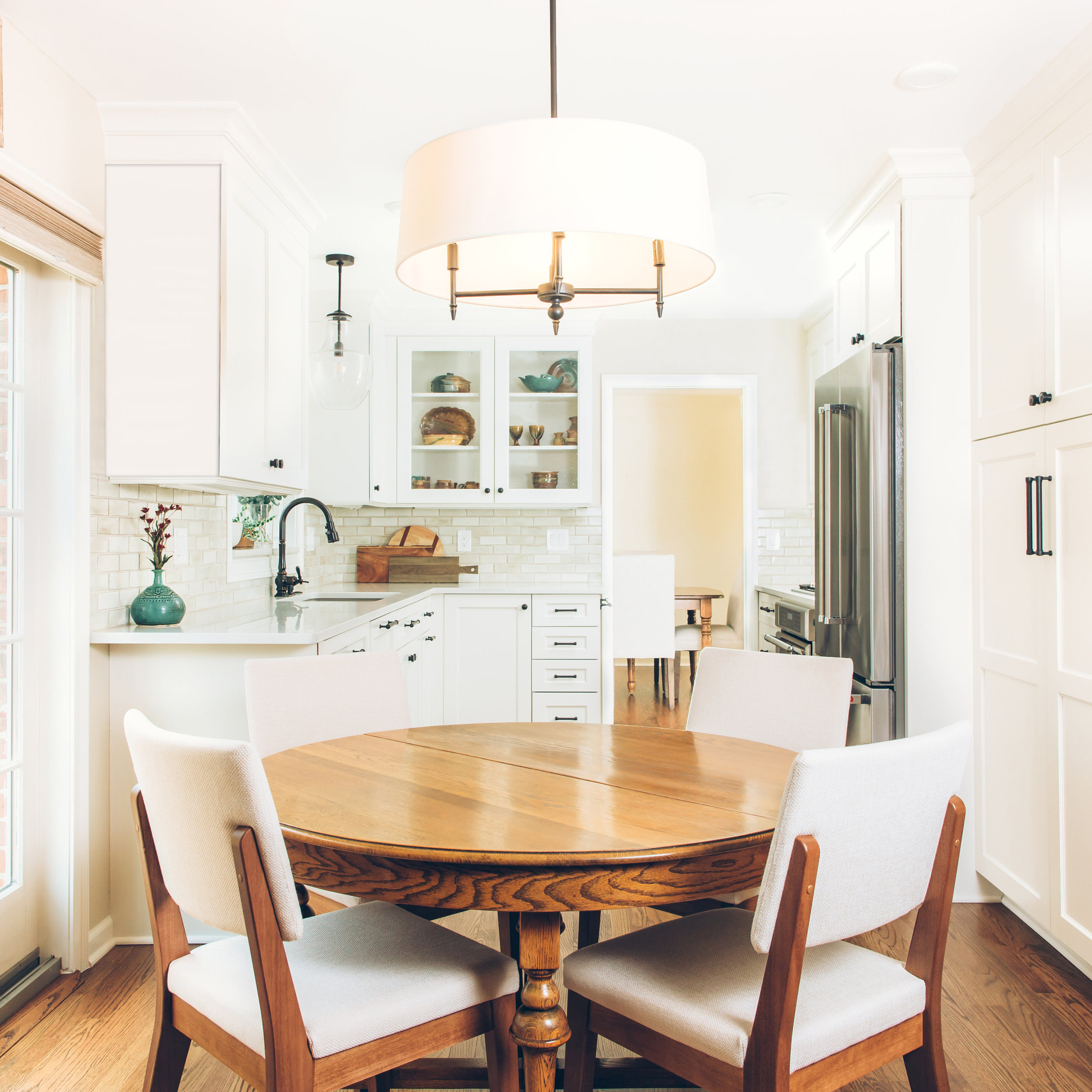 michigan-transitional-kitchen-design