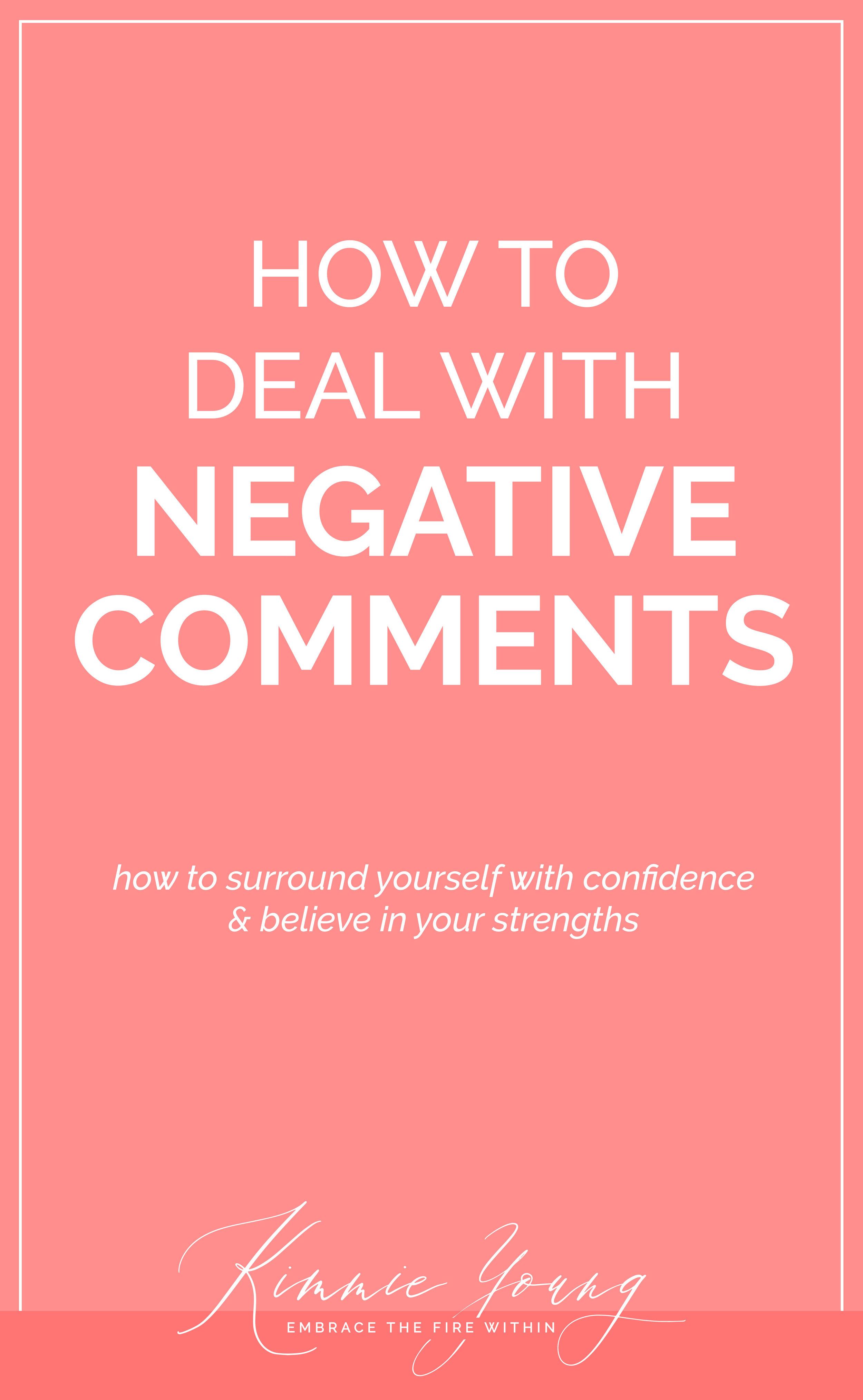 7_Negative Comments.jpg