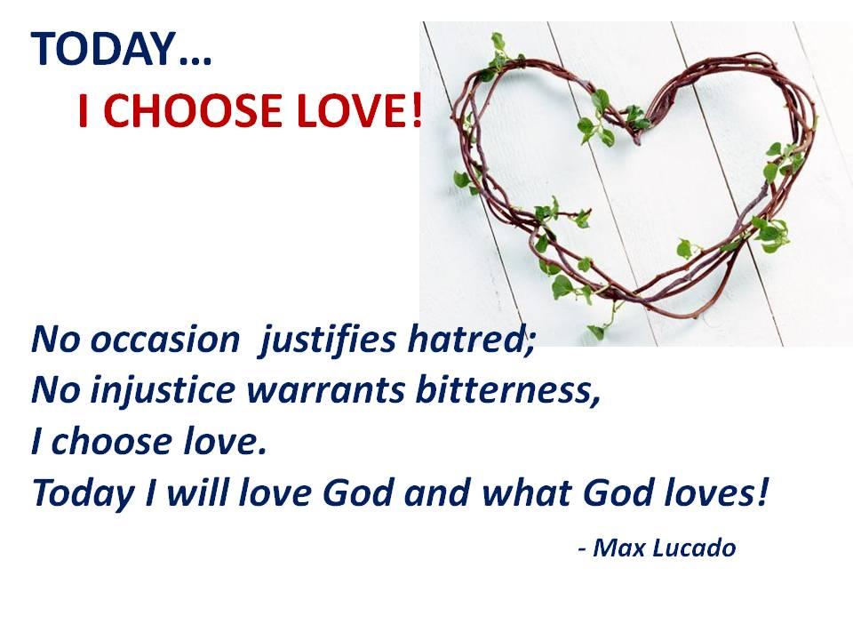 I  choose love.jpg