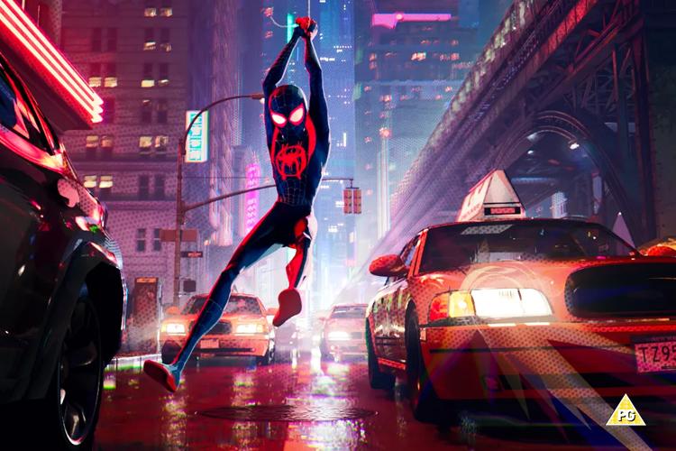 Spiderman Into the Spider-verse 750x500.jpg
