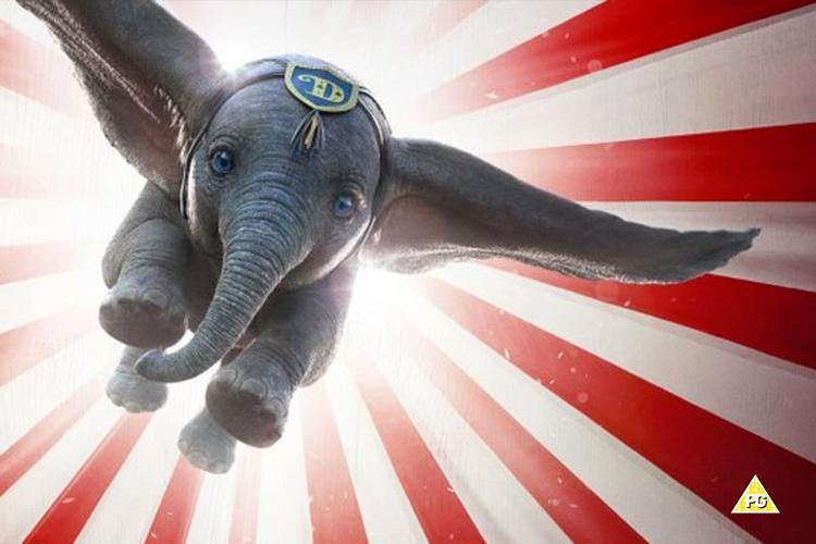 Dumbo PG 1750x500.jpg
