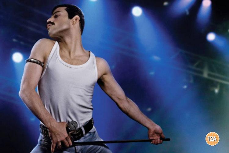 Bohemian Rhapsody_03.jpg