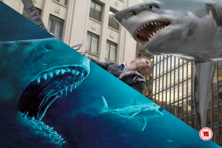 sharknado and the meg.jpg