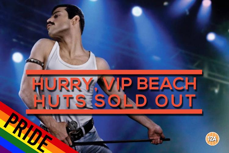 Bo rhap pride sold out.jpg