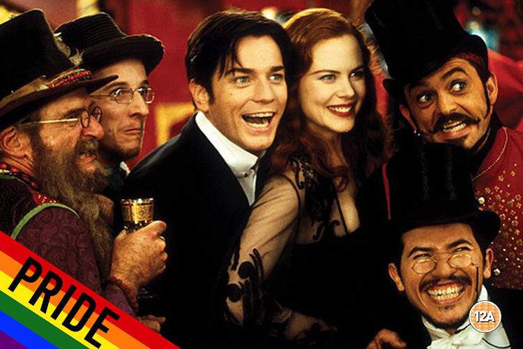 Moulin Rouge Pride.jpg