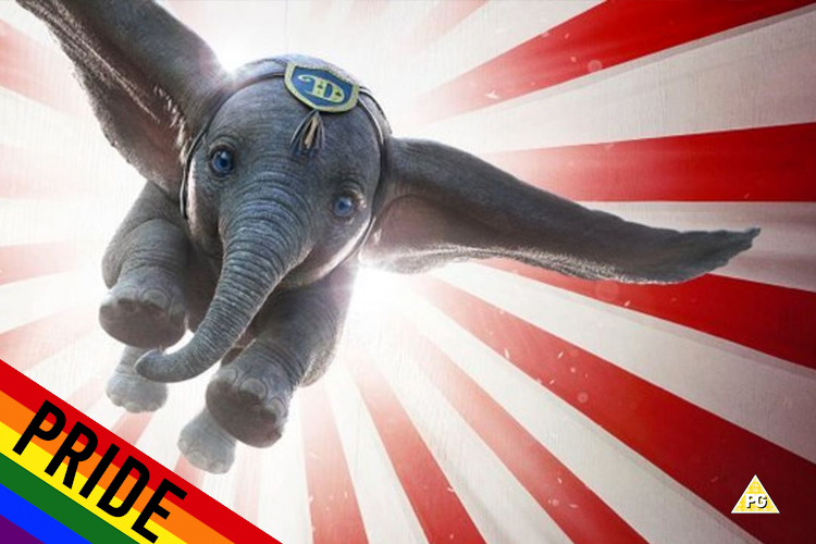 Dumbo Pride.jpg