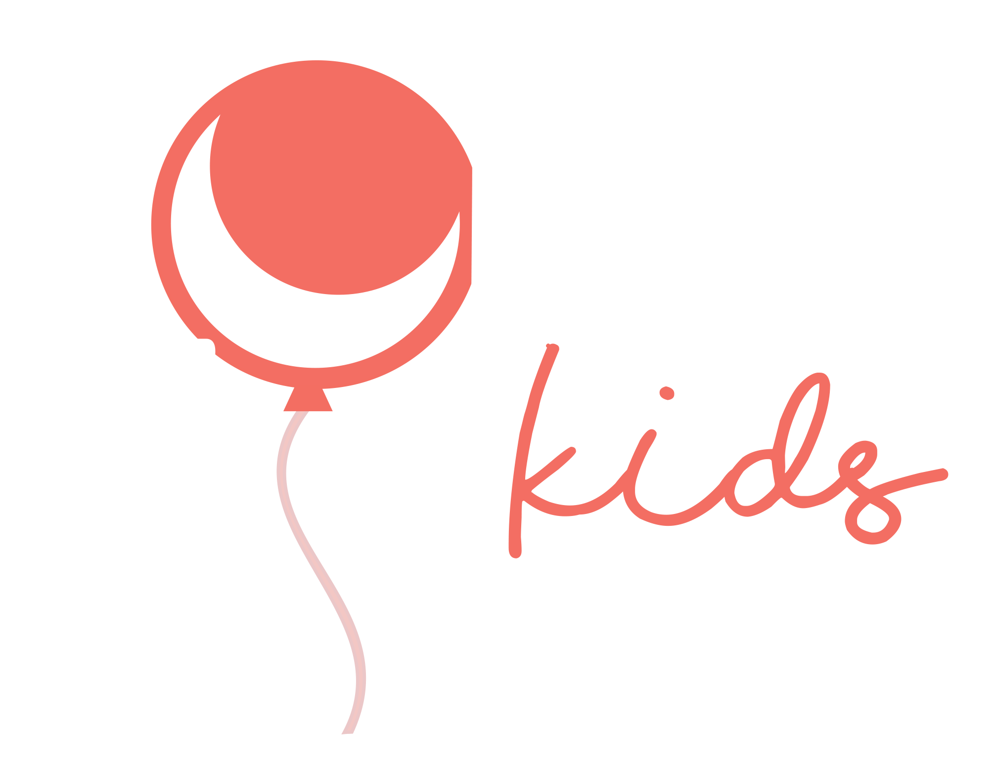 luna kids trans.png