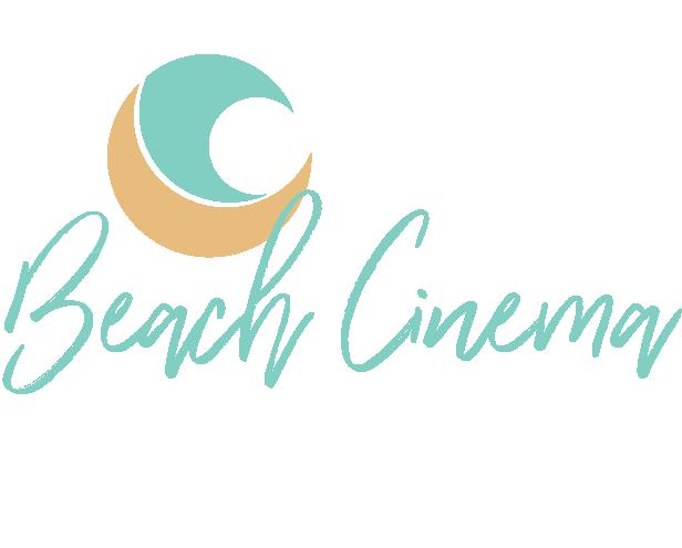 Luna Beach transparent.png