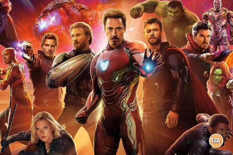 Avengers 750x500.jpg