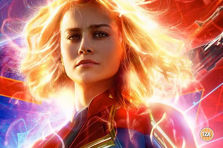 Captain Marvel 750x500.jpg