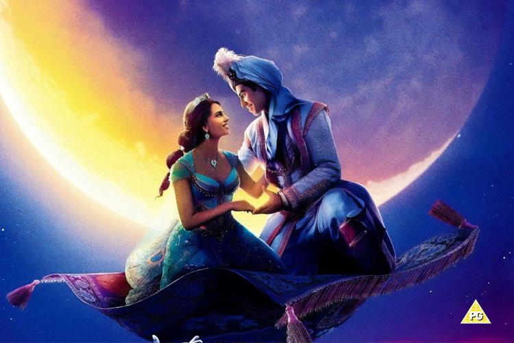 Aladdin 750x500.jpg