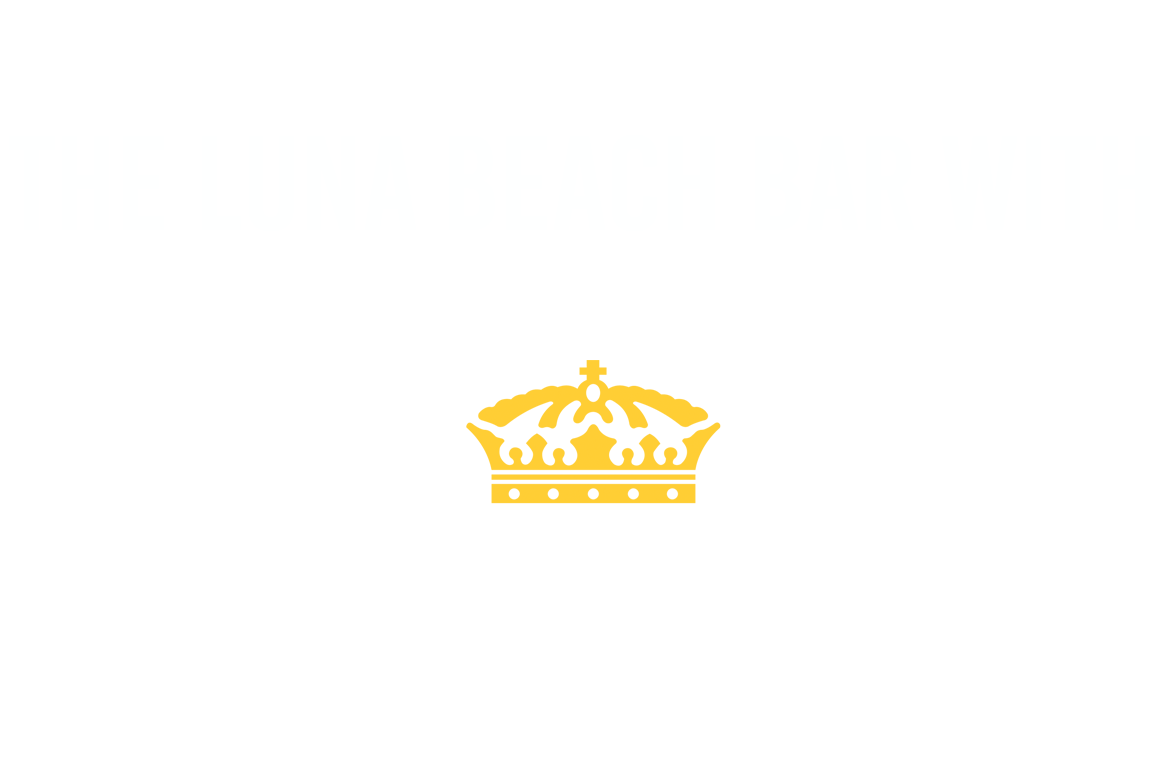 THE LUNA BEACH BAR WITH CORONA.png