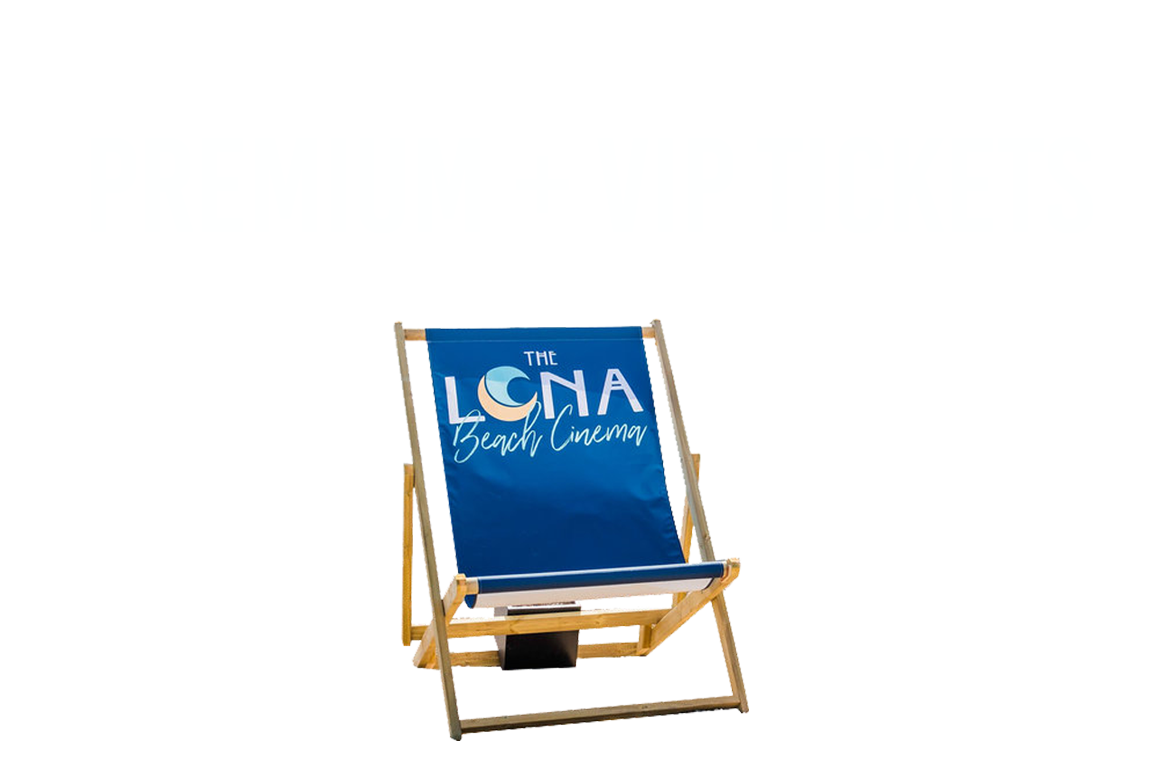 deck chair.png
