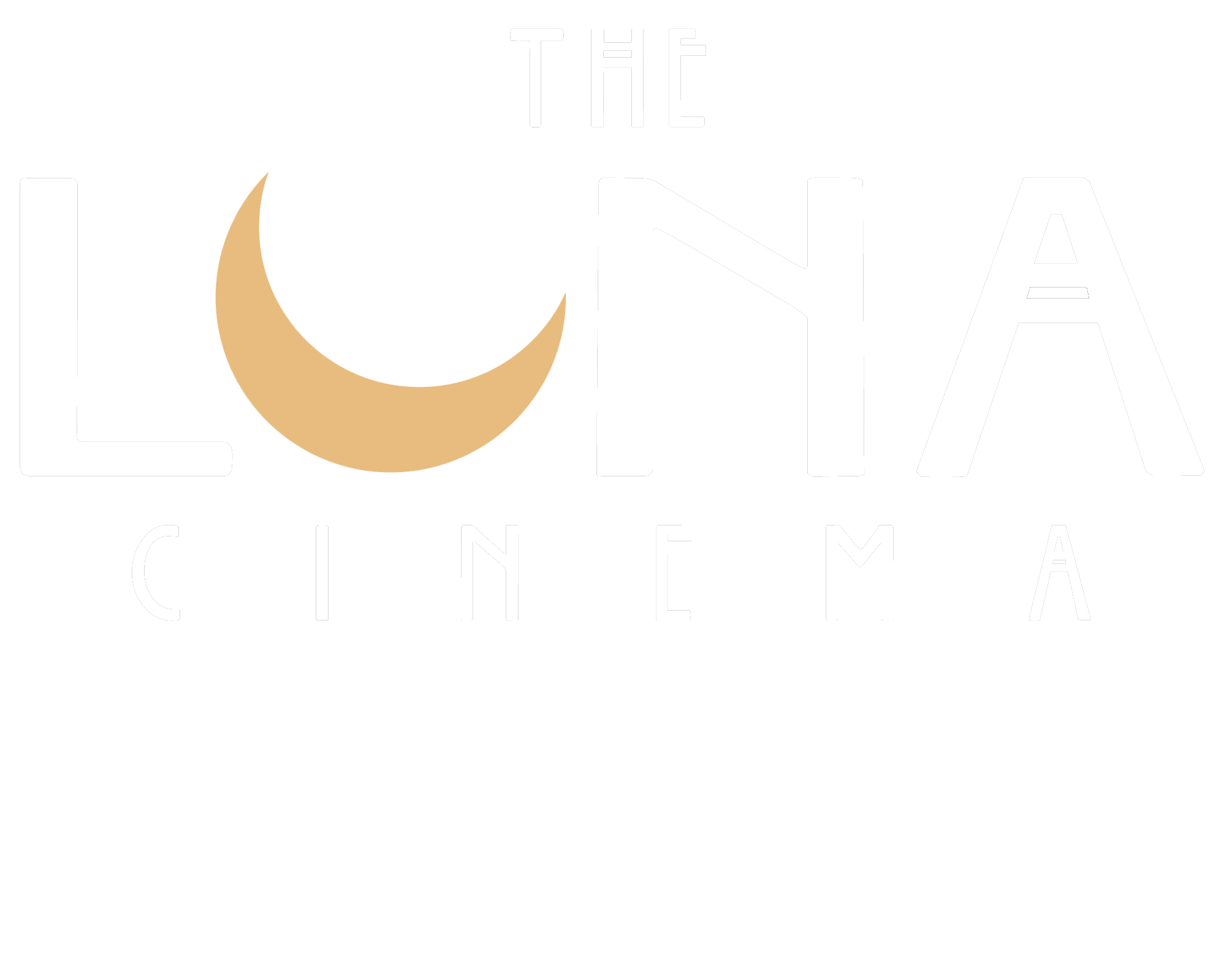 Luna logo transparent.png